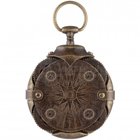 Флешка Cryptex Compass Lock 32 Гб
